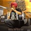 Pbx 1 Sidhu Moosewala Full Album Mp3