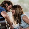 Shallow Lady Gaga And Bradley Cooper Cover Mp3