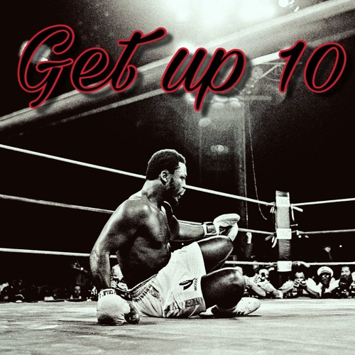 Get Up 10 Remix by EMZ