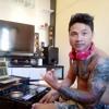 DJ julick ~ PERNAH SAKIT TAPI TAK PERNAH SESAKIT INI PUNKOT [ ProMixtape VIP ]2018