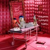 Ava Max Sweet But Psycho Roberto Ferrari Remix Mp3