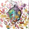 Future Ft Juice Wrld Fine China Mp3