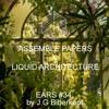 Ears 34 Hydrangea Mix By J G Biberkopf Mp3