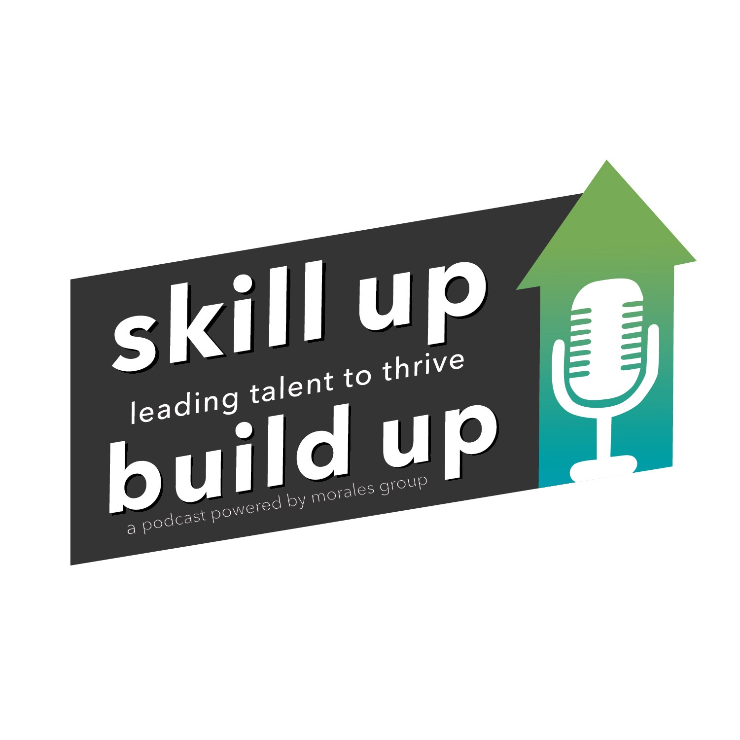 Episode 12: Closing the gap between the worlds of learning and work