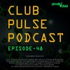 Club Pulse Podcast with Apoorv Verma - Episode 48