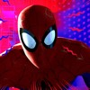 Spider Man Into The Spider Verse Post Malone Swae Lee Sunflower Cover Mp3