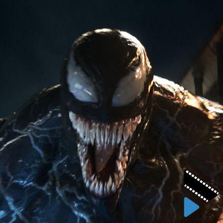 Venom : Un film coupé en deux