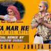 Jeeya Mar Ke (Tum Mile Dil Khile) ft. Jonita Gandhi [DJ Shadow Dubai Remix]