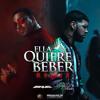 Anuel Aa Romeo Santos Quiere Beber Remix Descargar Goo Gl Wjdckm Mp3