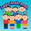 Lagu Anak Anak - Medley Ulang Tahun
