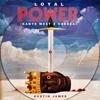 AVSTIN JAMES - Loyal Power (Kanye West X ODESZA)