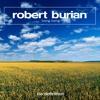 Robert Burian - Bang Bang