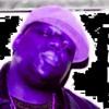 Biggie_Dead Wrong  (Gatz Remix)