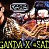 Dj Snake Feat Emiway Bantai Propaganda X Sadak Edm Mashup Mp3