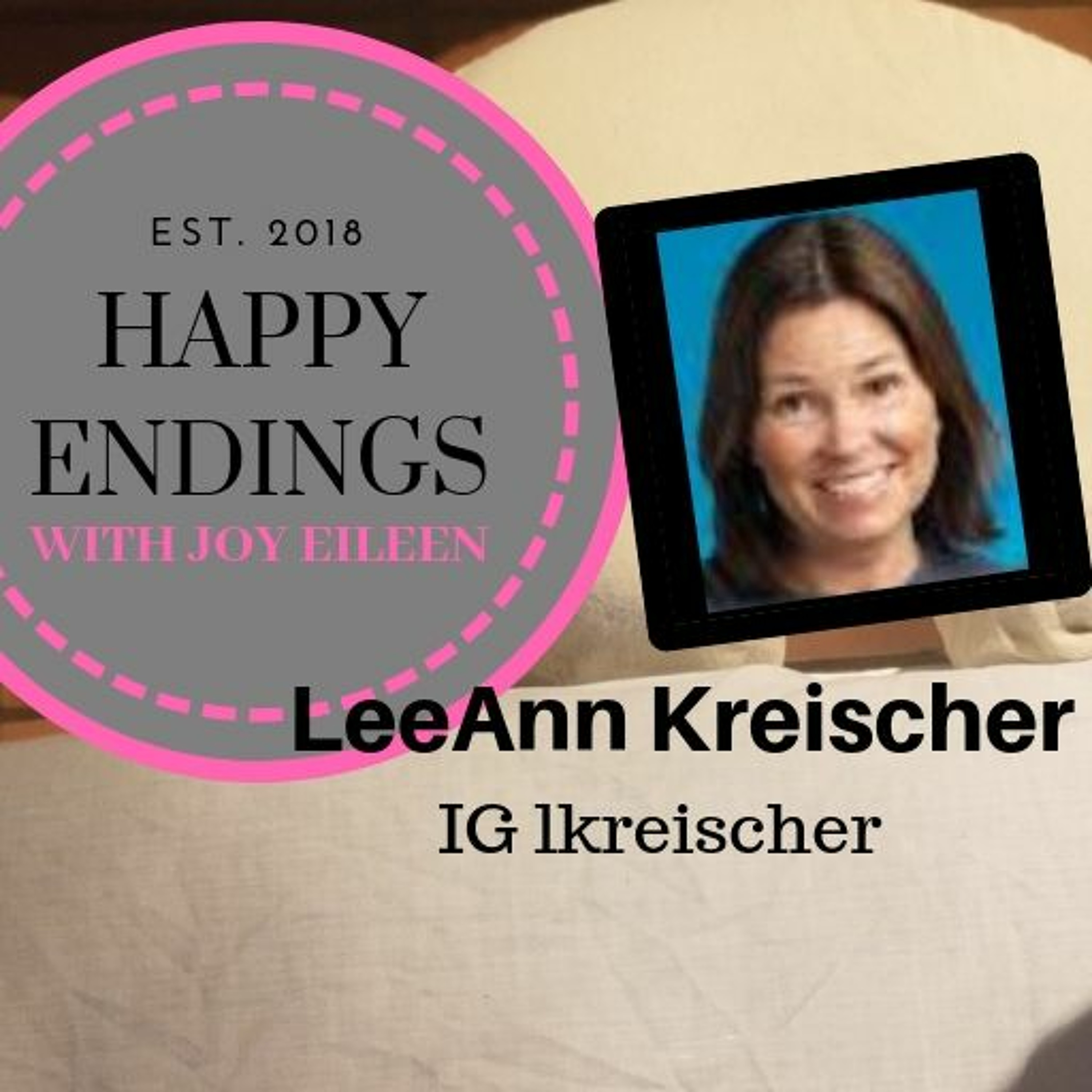 Leeann Kreischer Podcast Appearances Podchaser How can i contact leeann kreischer's management team or agent details, and how do i get in touch directly? podchaser