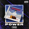 Codeko - Power (Kanye West & Imagine Dragons Edit)