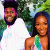 Hello Here Is A Remix I Made For Khalid And Normani I Hope You Like It 3 Mp3