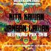 Top Tuckeru | Kita Kawan Jangan Lawan | DJ E | Green Rasta Crew