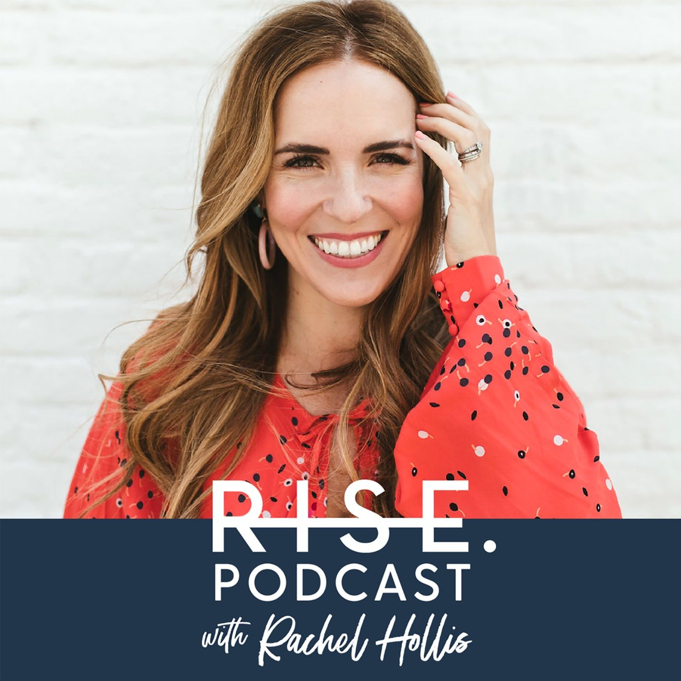 68: Mally Roncal - From Celebrity Makeup Artist to Business Maven