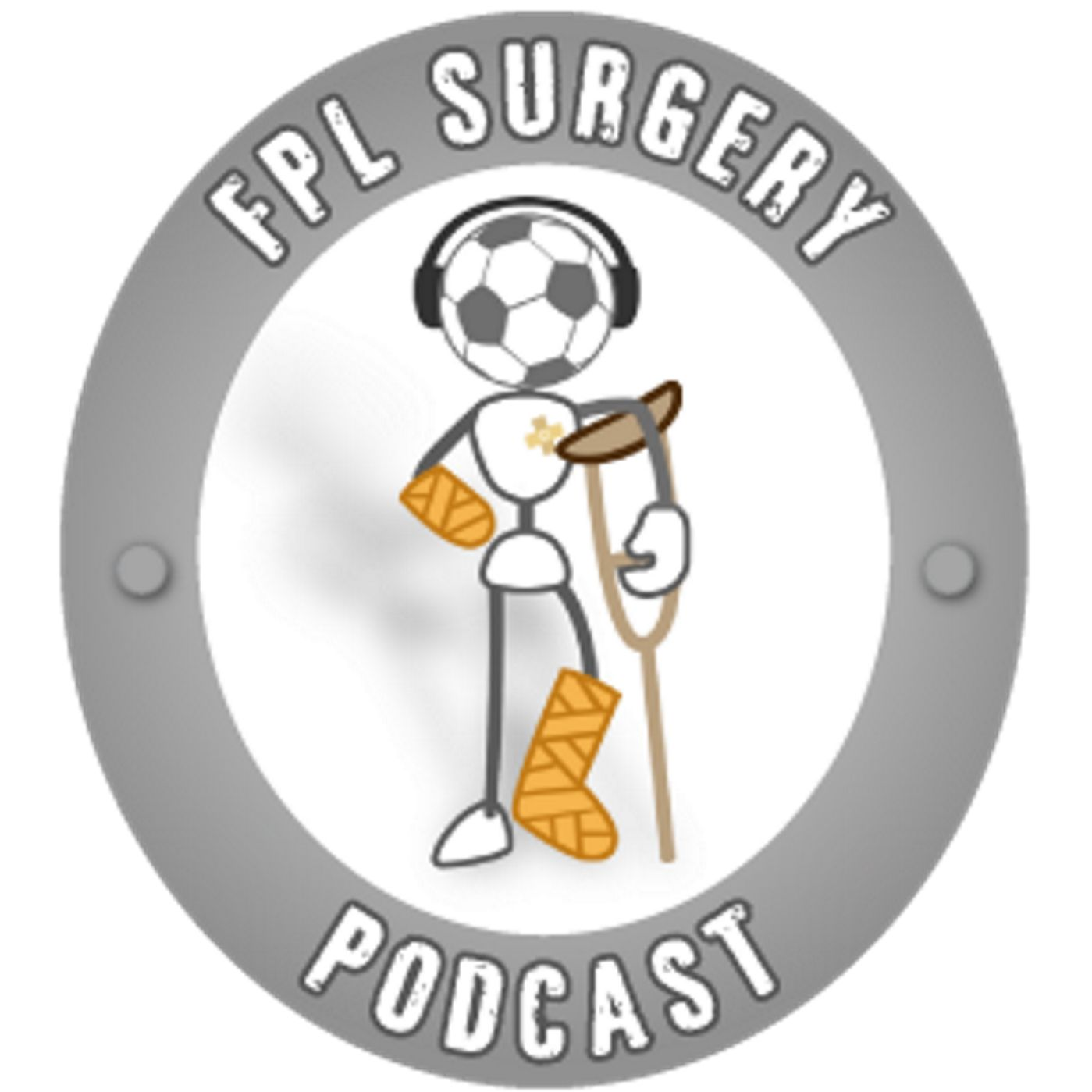 109thEpi - GW12 - Liverpool pickle - FPL Surgery Podcast