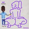 Tyga And Nicki Minaj Dip Feat Mvntana [jersey Club] Mp3