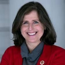 New York City Councilmember Helen Rosenthal Appears on Everything Co-op