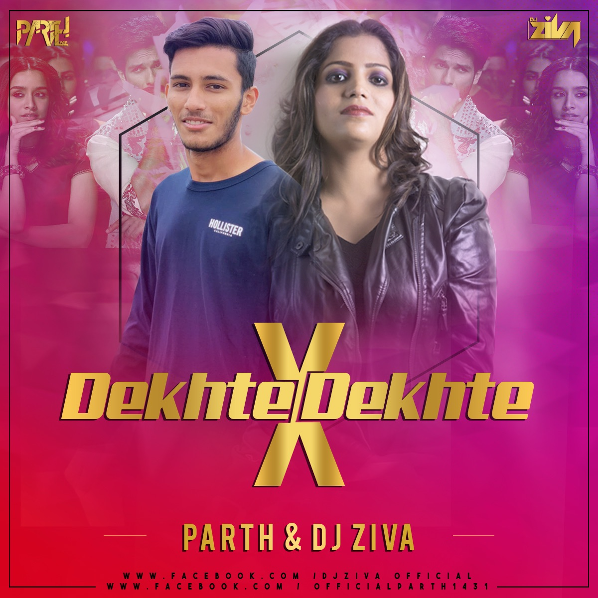 atif aslam new song dekhte dekhte mp3 free download