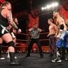 Episode 51 - Wednesdays are for Wrestling
