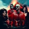Selena Gomez - Good Taki (ft. Ozuna, Djsnake)