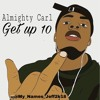 Get Up 10 Mp3