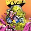 Pas Band - Psyco I.D (1998) Full Album