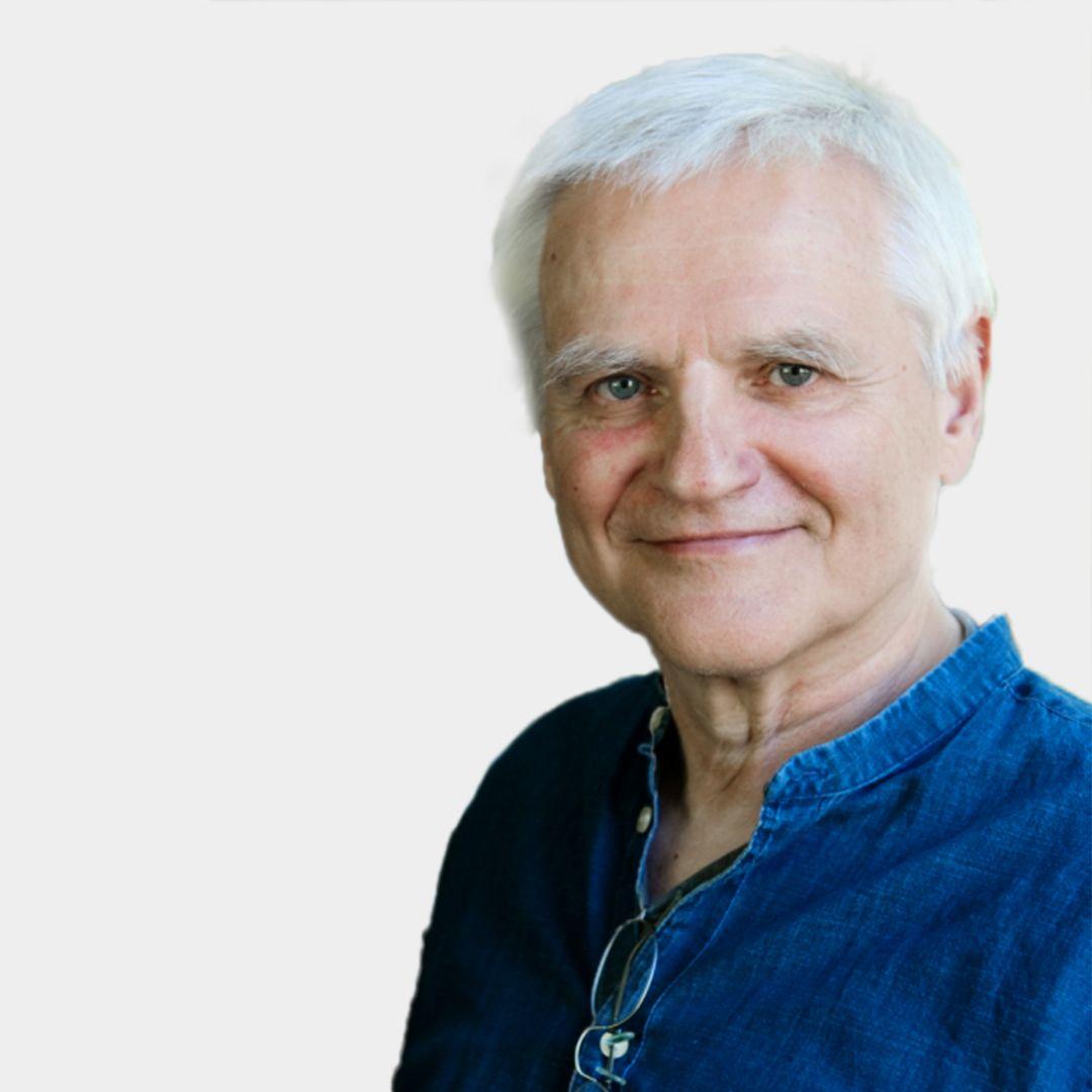 Rodzinne pułapki – rodzinne nadzieje. Ad 2018 - prof. Bogdan de Barbaro