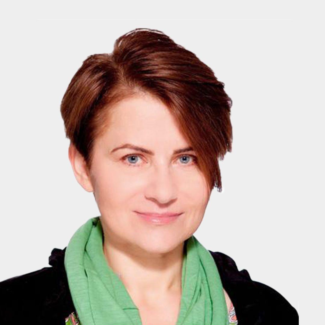 Jak radzić sobie ze stresem w pracy - dr Dorota Szczygieł