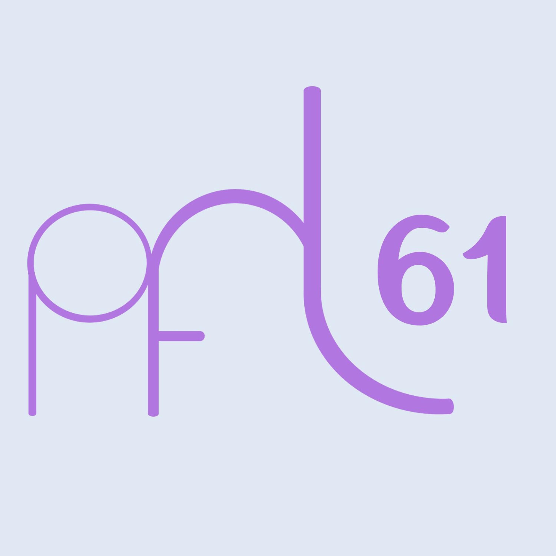 Ep. 61: Digital Afterlife