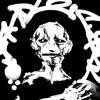 Rabbi Darkside - Thank Hip-Hop (MynDuke Remix)
