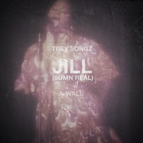 DJ Shizm - Jill (Sumn Real)