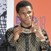 A Boogie Wit Da Hoodie Look Back At It Full Song Mp3