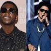 Gucci Mane X Bruno Mars X Kodak Black Type Beat Conscience Love Prod Lowkey Flamingo Mp3