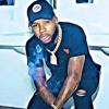 Tory Lanez X Rich The Kid Talk To Me Type Beat Mp3