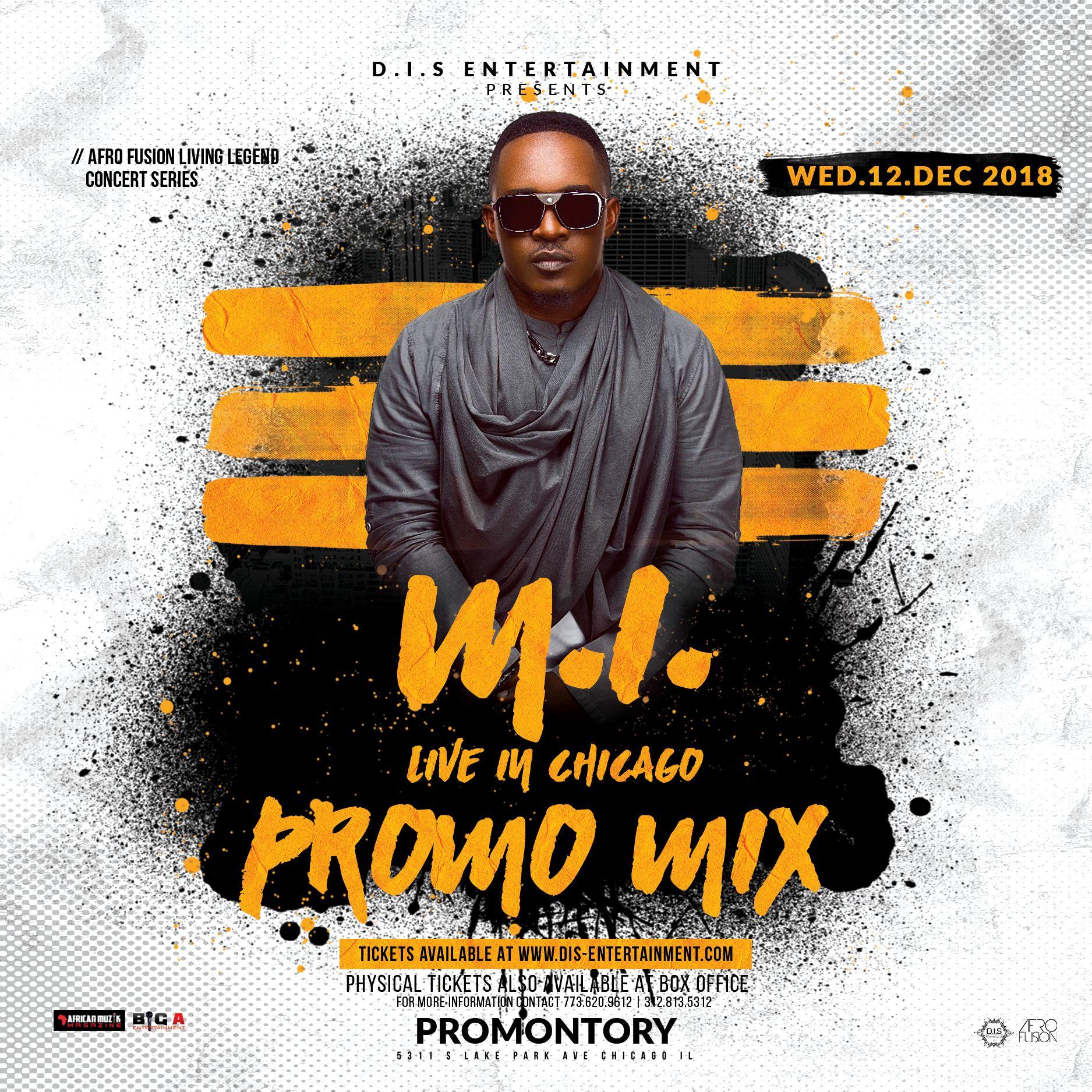 DJ Dee Money Mixes   Podbay