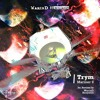 Mariner 9 (Original Mix)