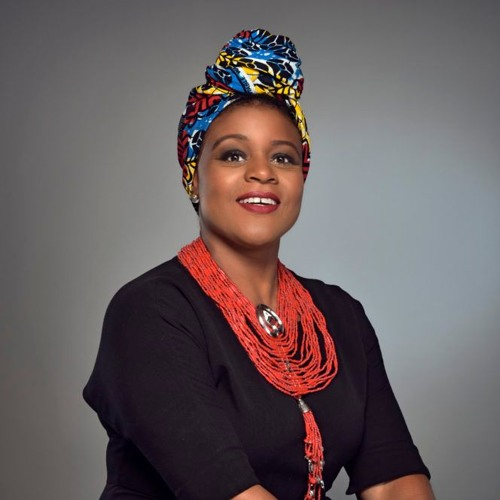 The African Fintech 2018 Retrospective with Viola Llewellyn of Ovamba Part 1
