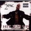Tupac Hit Em Up tedder remix