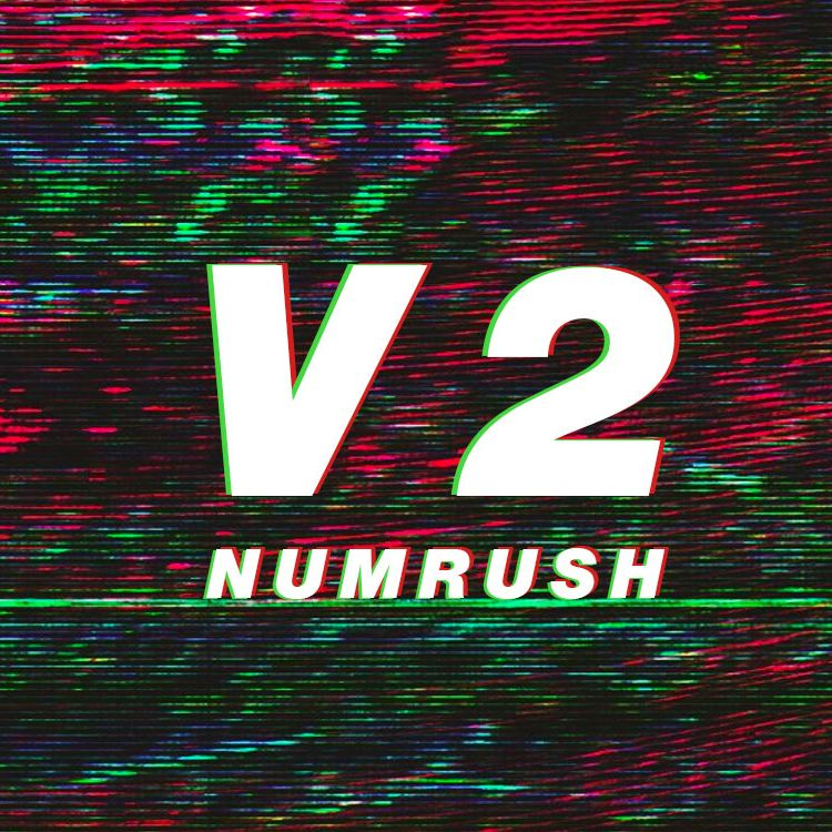 Rush Talk - De mannen van V2 bespreken de Sonos Beam