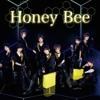 MeseMoa. Honey Bee (INSTRUMENTAL)