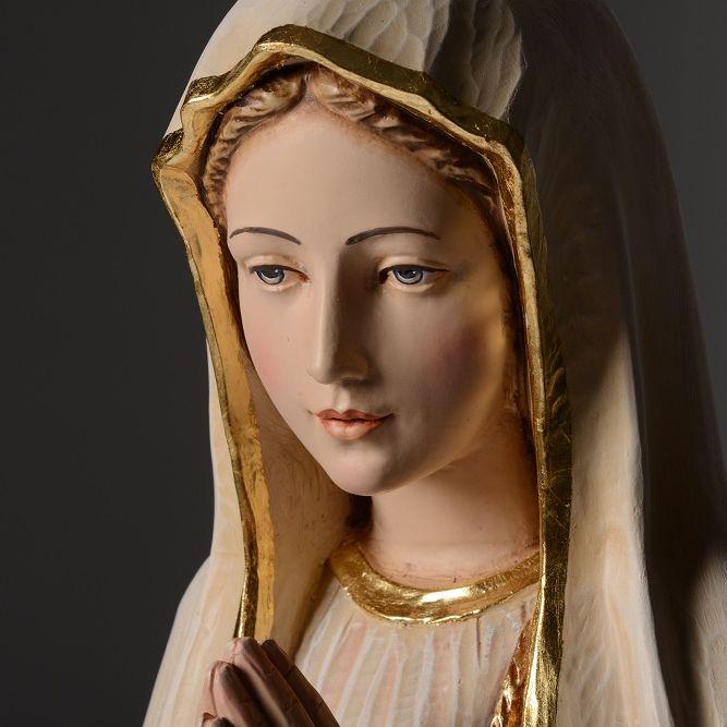[1a Meditación Novena Inmaculada] - La Presentación de la Niña, el primer Sí.