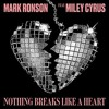 Mark Ronson Nothing Breaks Like A Heart Ft Miley Cyrus Cover Mp3