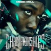 Meek Mill Going Bad Feat Drake Sped Up Mp3