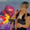 Juice Wrld Armed And Dangerous 8d Auido Mp3