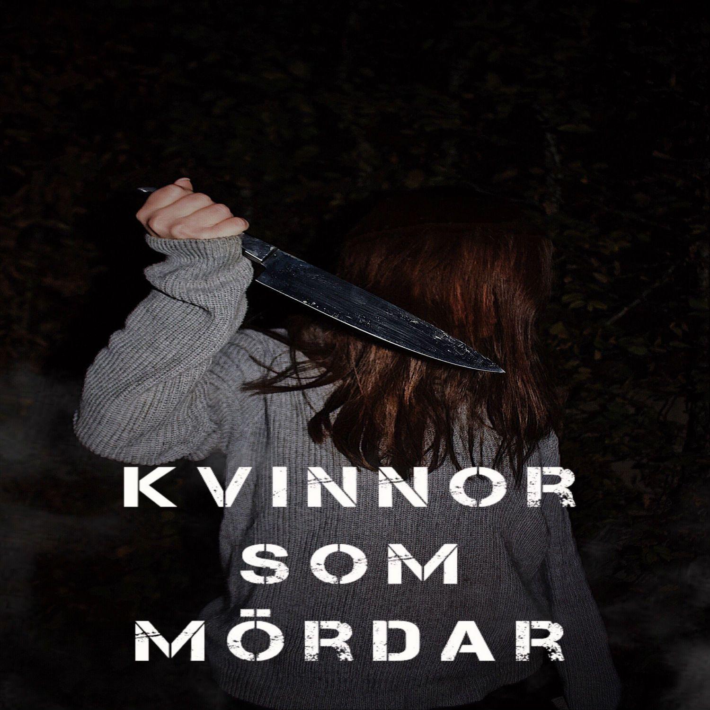 Kvinnor som mördar